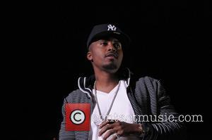Nas Considers Online Poll To Decide Baby Name