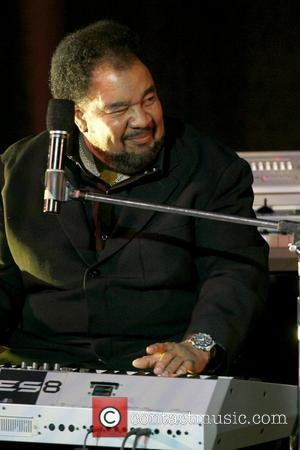 Jazz Icon George Duke Dies At 67