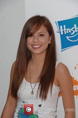 Kim Hidalgo