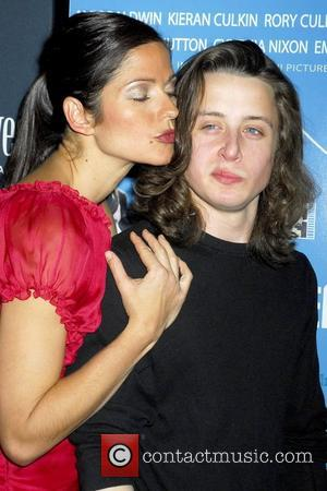 Jill Hennessy and Rory Culkin
