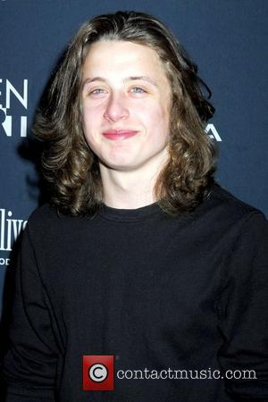 Rory Culkin New York premiere of 'Lymelife,' opening selection of the Gen Arts Film Festival held at the Visual Arts...
