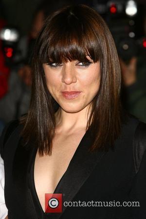 Victoria Beckham, David Beckham, Emma Bunton, Spice Girls, Geri Horner
