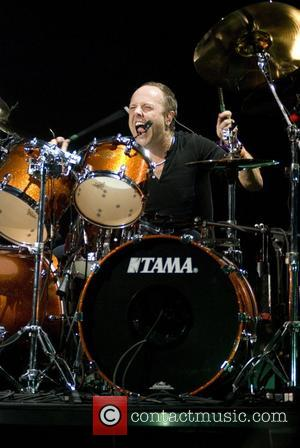 Lars Ulrich Pens Lou Reed Tribute Essay