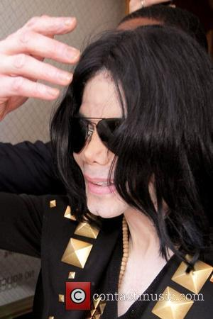 Wade Robson Claims He Was Brainwashed By 'Sexual Predator' Michael Jackson