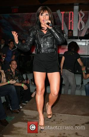 Mikalah Gordon Tabu' Ultra Lounge Welcomes 'American Idol' Favorite and Gone Country Starlet Mikalah Gordon at the MGM Grand Hotel...