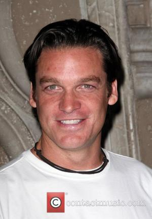 Bart Johnson and Walt Disney