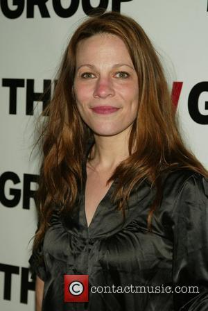 Lili Taylor Opening night after party for the new group's Mourning Becomes Electra: A Trilogy held at Metro Marche New...