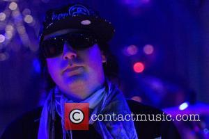 Kevin Rudolf and Mtv