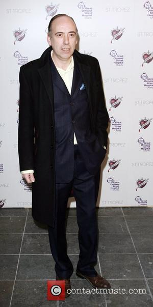 Mick Jones The 'Mummy Rocks' launch and charity auction in aid of the Great Ormond Street Hospital Children's Charity -...
