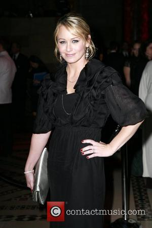 Christine Taylor 24th Annual Museum of the Moving Image Salute to Ben Stiller held at Cipriani 42nd Street - Arrivals...