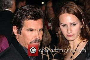 Josh Brolin 2008 National Board of Review of Motion Pictures Awards Gala at Cipriani's 42nd Street - Arrivals New York...