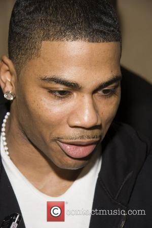Nelly Rap Associate Dies After Shooting Tragedy