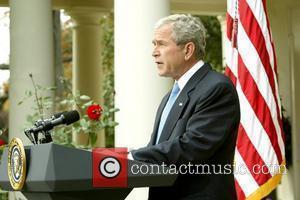 Barack Obama and White House
