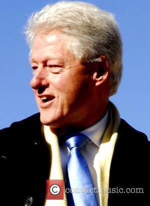 Bill Clinton A ceremony attended by Robert F. Kennedy's widow Ethel and other notables marked the official renaming of the...