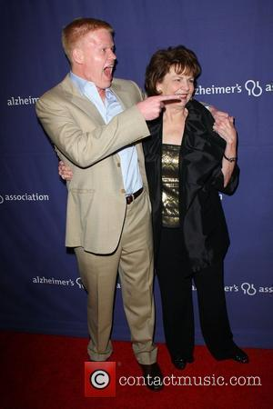 Jesse Plemons, Louanne Stephens and Beverly Hilton Hotel