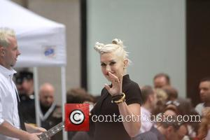 NBC, Gwen Stefani