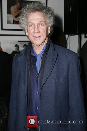 Bob Gruen, Beatles and Rolling Stones
