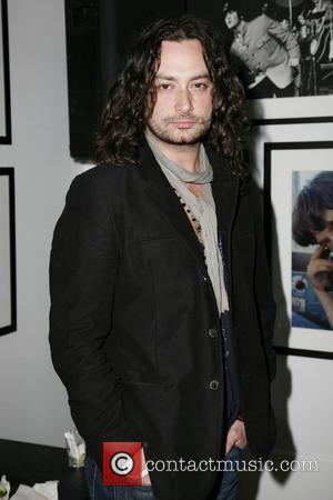 Constantine Maroulis, Beatles and Rolling Stones