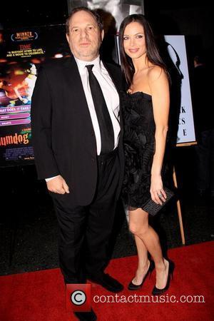 Weinstein Tips Nine For Oscar Glory