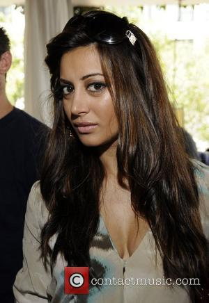 Noureen DeWulf Oakley's Intro to Summer event held at the Mondrian Hotel Skybar in West Hollywood Los Angeles, California -...
