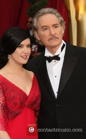 Phoebe Cates, Kevin kline and Academy Of Motion Pictures And Sciences
