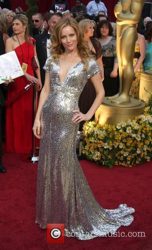Leslie Mann, Academy Of Motion Pictures And Sciences and Academy Awards