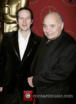 Denis O'Hare, Academy Of Motion Pictures And Sciences, Burt Young