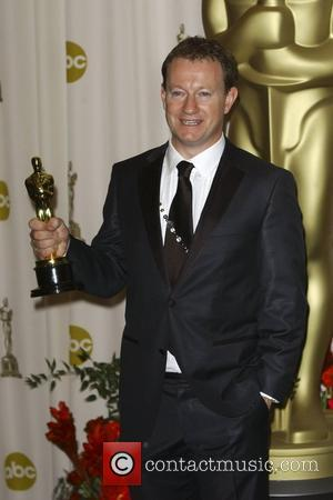Andrew Stanton Anticipated John Carter Movie For 'Almost 30 Years'