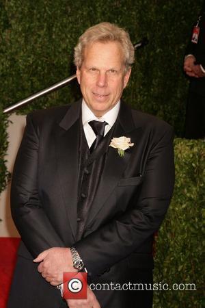 Guest, Vanity Fair and Academy Awards