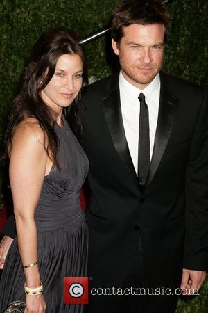 Jason Bateman, Vanity Fair and Academy Awards