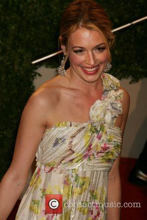 Cat Deeley The 81st Annual Academy Awards (Oscars) - Vanity Fair Party Hollywood, California - 22.02.09
