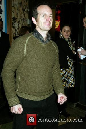 Denis O'Hare Opening Night performance of the Broadway musical 'Pal Joey' at Studio 54 - Arrivals New York City, USA...