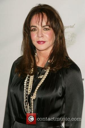 Stockard Channing Opening Night performance of the Broadway musical 'Pal Joey' at Studio 54 - After Party New York City,...