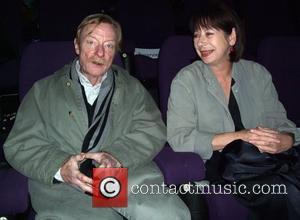 Actor Otto Sander Dies