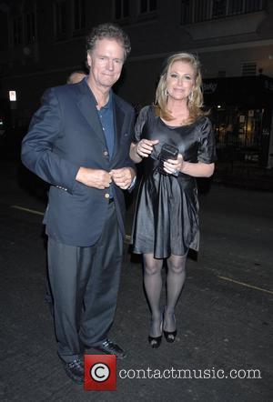 Rick Hilton and Kathy Hilton Ish Entertainment and Paris Hilton present A Night at the Movies at LAX Hollywood, California...