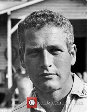 * PAUL NEWMAN DEAD AT 83 Hollywood legend PAUL NEWMAN has died of lung cancer at the age of 83....