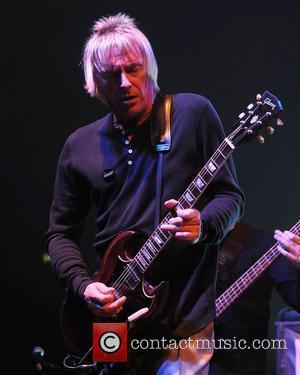 Paul Weller Added To Hop Farm Event
