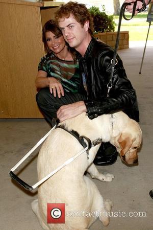 Paula Abdul and American Idol
