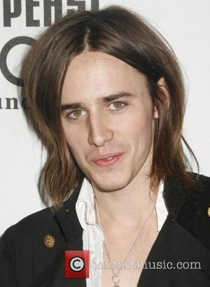 Another Superhero Reeve As Carney Lands Spider-man Role