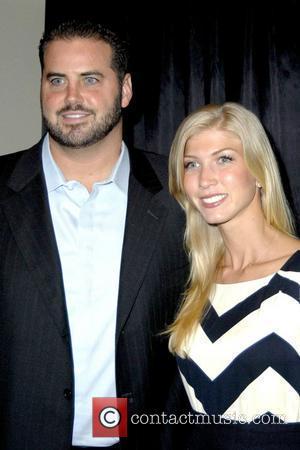 Shaun O'hara and Amy O'hara