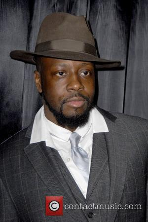 Wyclef Jean Foils Assassination Plot In Haiti