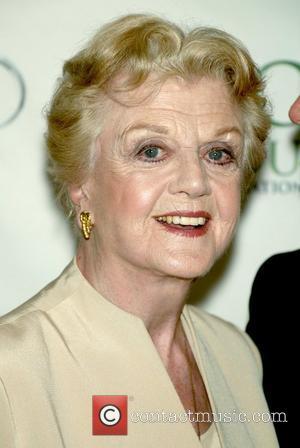 Lansbury Set To Tie Tony Awards Record