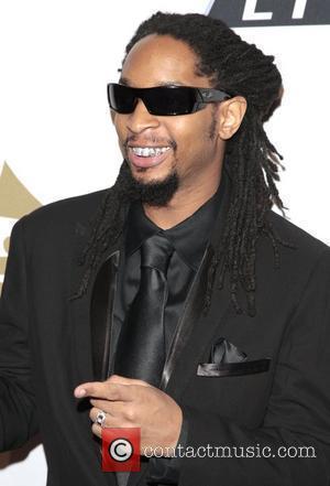 Grammy Awards, Lil Jon
