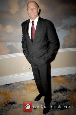 Corbin Bernsen 2009 Prism Awards held at the Beverly Hills Hotel - Arrivals Los Angeles, California - 23.04.09