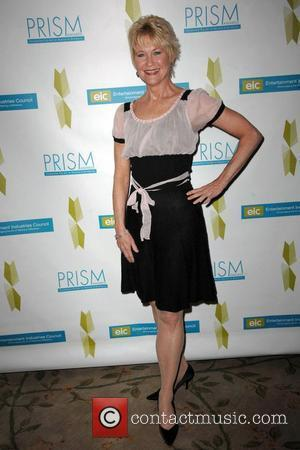 Dee Wallace-Stone 2009 Prism Awards held at the Beverly Hills Hotel - Arrivals  Beverly Hills, California - 23.04.09