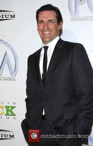Daniel Zelman