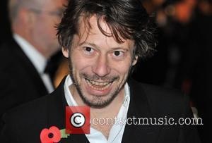 Mathieu Amalric The World premiere of the new James Bond movie 'Quantum of Solace' held at the Odeon Cinema, Leicester...