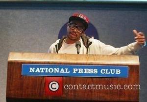 Raheem DeVaughn Grammy nominated artist Raheem DeVaughn co-chaired The Real Hip-Hop Network press conference announcing the THE MAINSTREET BAILOUT concert...
