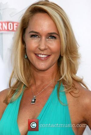 Erin Murphy The Reality Awards at the Avalon Theater - arrivals Los Angeles, California - 24.09.08