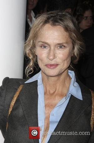 Lauren Hutton Riverkeeper's Reflected Light IV auction and cocktail party at the IAC buliding New York City, USA - 27.01.09